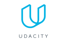 Udacity Projects